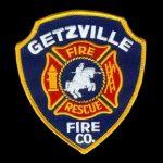 Getzville2