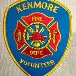 Kenmore (2)